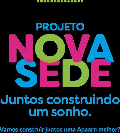 APAARN - Projeto Nova Sede